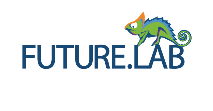 FUTURE.LAB Rundgang: Technologie-Pioniere öffnen ihre Türen
