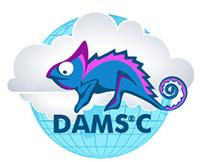 dams-c-logo-vorschau