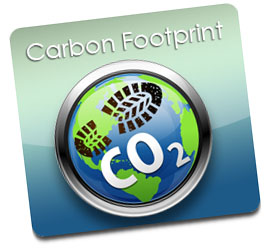 kachel_carbon_footprint