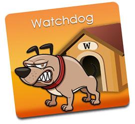 kachel_watchdog