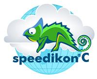 speedikon-c-logo-vorschau