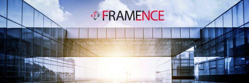 Fotos statt Laserscanner: das FRAMENCE-Verfahren