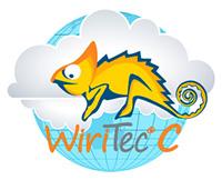 wiritec-c-logo-vorschau